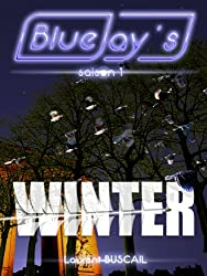 Blue Jay's Winter