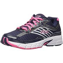 Fila Xtenuate las zapatillas de running