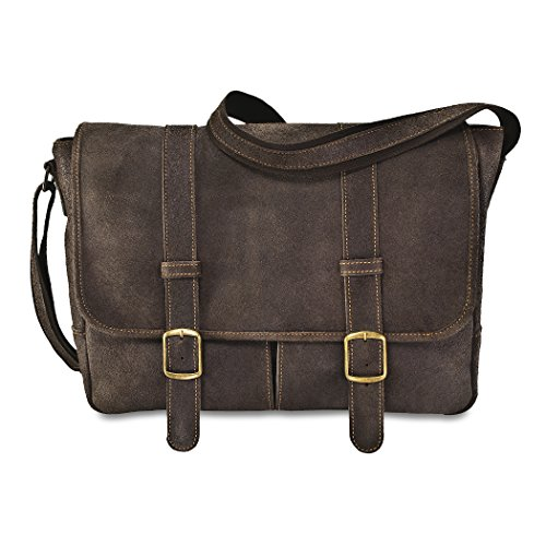 david-king-co-double-strap-messenger-caf-one-size