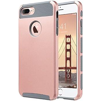 coque iphone 7 plus ulak