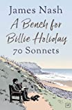 Bench for Billie Holiday