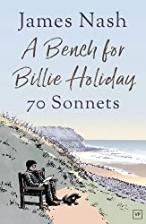 Bench for Billie Holiday: 70 Sonnets
