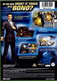 James Bond 007: Nightfire: (Xbox )