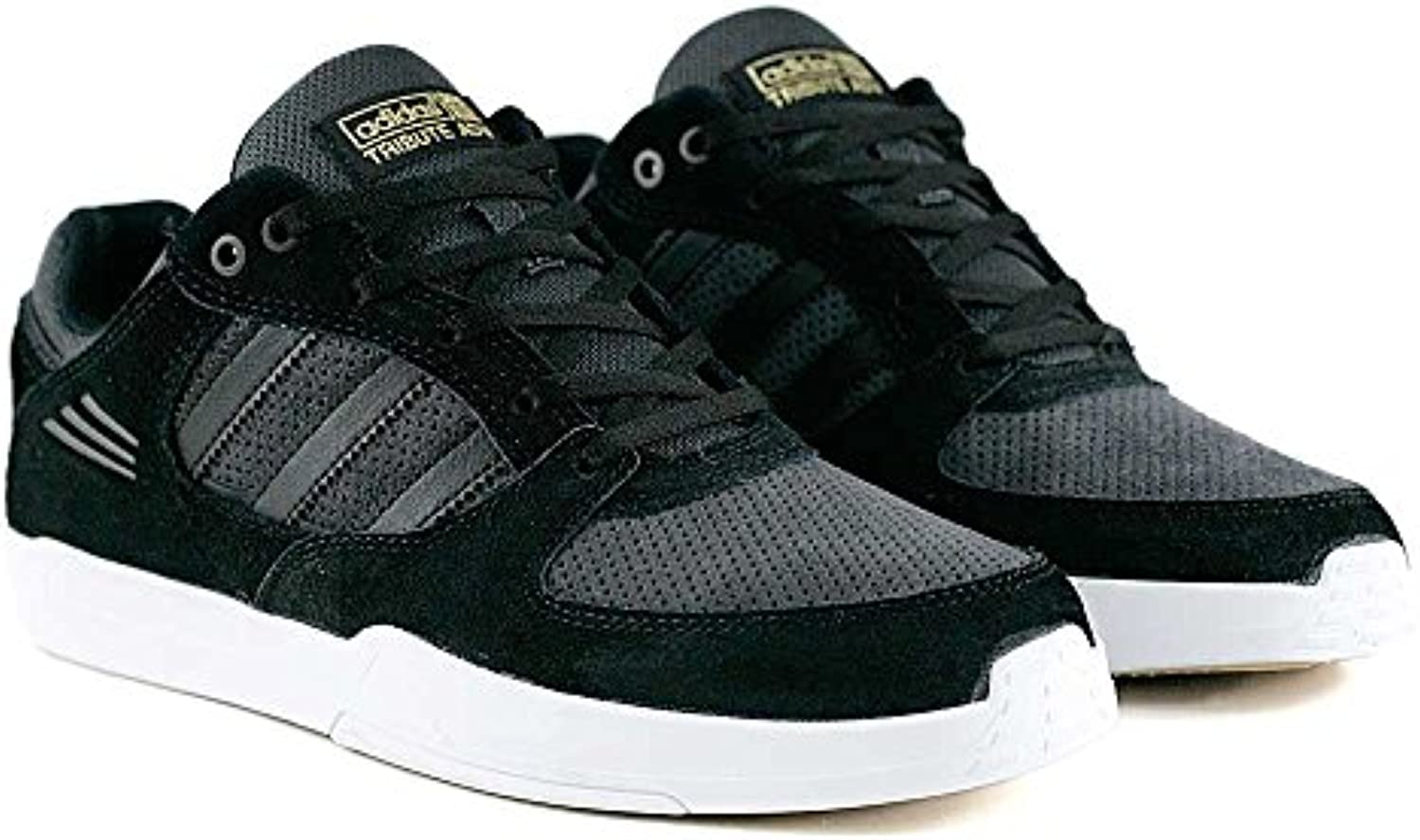 Adidas Tribute ADV, Tan Core nero Running bianca FTW FTW FTW | Ricca consegna puntuale  5964a4