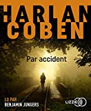 Par accident - Lizzie - 03/01/2019