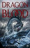 La Légion des flammes: Dragon Blood, T2
