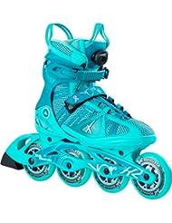 K2VO290Boa W Inline Skate