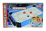 Simba 106160709 - table football (Indoor)