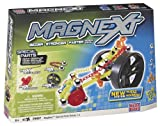 Magnext Special Parts Deluxe 1:2