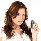OctaCam Feuerzeug Kamera: microSD-V...