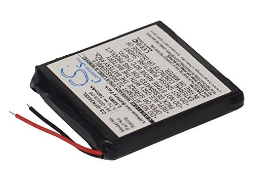 high-quality-battery-for-garmin-forerunner-205-premium-cell-pathusion-pry-tool