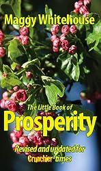 The Little Book of Prosperity