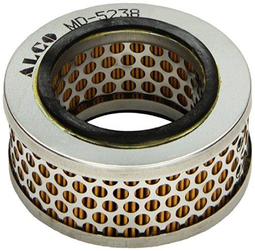 Preisvergleich Produktbild Alco Filter MD-5238 Luftfilter