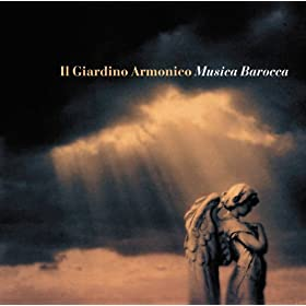 Orchestral Suite No.3 in D major BWV1068 : II Air