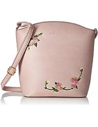 f4c10e4504 Caprese Bags  Buy Caprese Handbags online at best prices in India ...