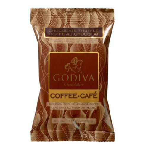 trufas-de-chocolate-godiva-caf-godiva-28939-0-0
