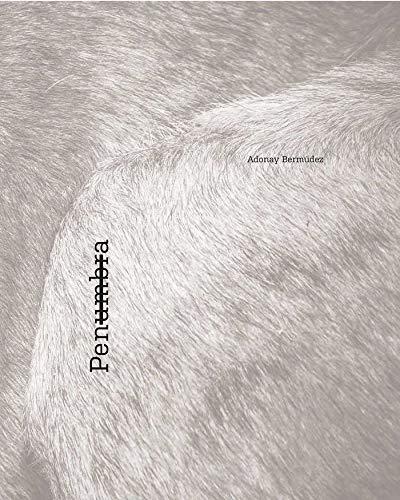 Penumbra (Colección Booth)