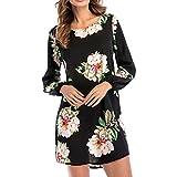 Boho-Kleid Weiß Kinder Mädchen Kleider Festlich Marco Polo Damen Kleid Festliche Kleider Brautjungfer Khaki Kleid Damen Kleider Kleid Blumen Kleider Damen A-Kleider Damen