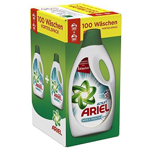 ariel-mit-febreze-vollwaschmittel-flussig-1er-pack-1-x-100-waschladungen