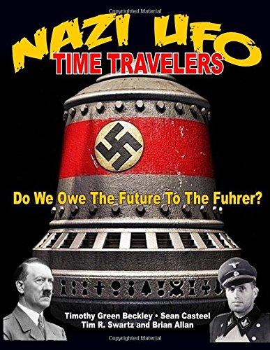 nazi-ufo-time-travelers-do-we-owe-the-future-to-the-furher
