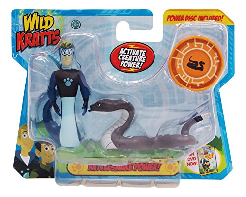 wild-kratts-animal-power-2-pack-figure-set-rattlesnake-power
