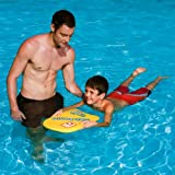 Die besten Foam Pool Floats - Kids Learn To Swim Pool Aid Foam Kick Bewertungen