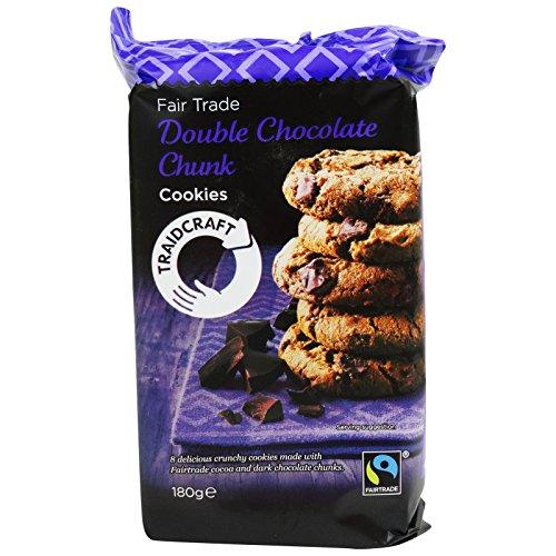traidcraft-biscuits-au-chocolat-double-chocolat-noir-commerce-equitable-biologique-180-gr