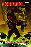 Image de Deadpool, Vol. 1: Secret Invasion