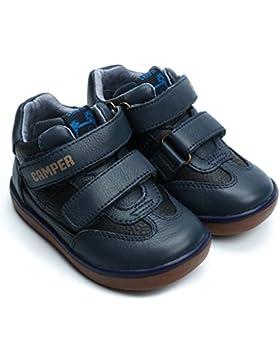 CAMPER Kids Pursuit Sneaker