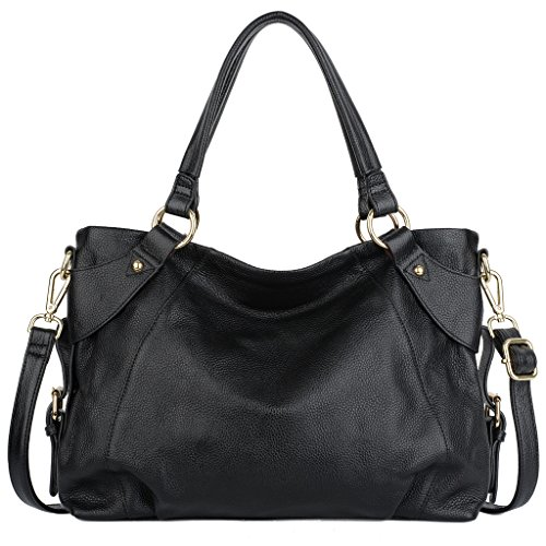 yaluxe-womens-soft-cowhide-real-leather-tote-bag-shoulder-bags