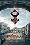 Spider-Man: Far from home - Le prologue du film...