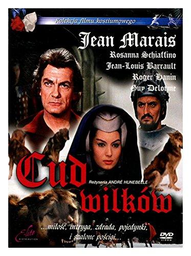 le-miracle-des-loups-digipack-dvd-region-2-audio-francais
