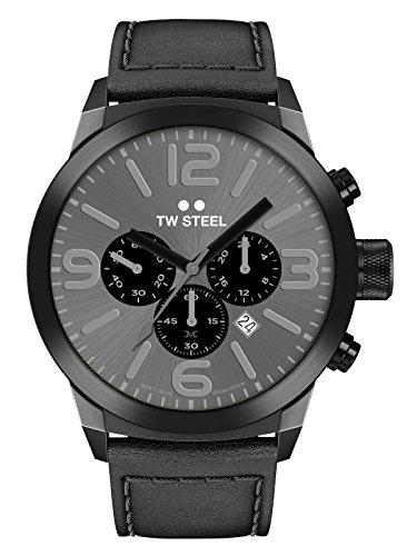 TW Steel TWMC40