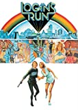 Logans Run [DVD] [1976]