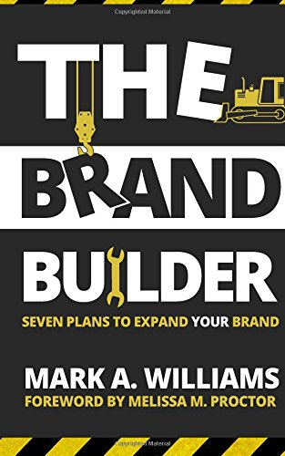the-brand-builder-book-seven-plans-to-expand-your-brand