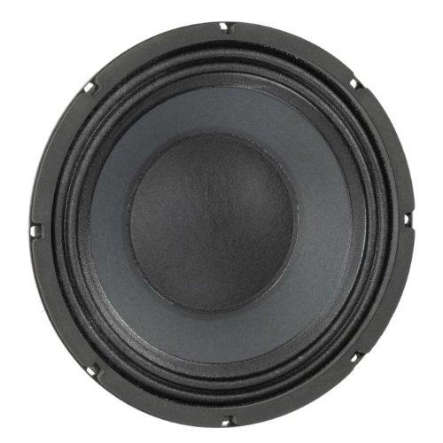'Eminence Bass Lite S201010altoparlante 150W 8Ohm - Eminence 10 Bass Guitar