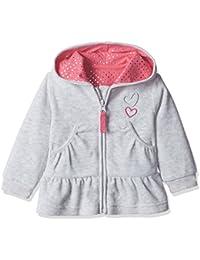 Mothercare Girls' Jacket