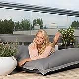 Lumaland Luxury Riesensitzsack Xxl Sitzsack Vergleich