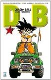 Dragon Ball. Evergreen edition: 13