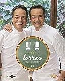 Torres en la cocina / Torres in the Kitchen (OBRAS DIVERSAS, Band 1032)