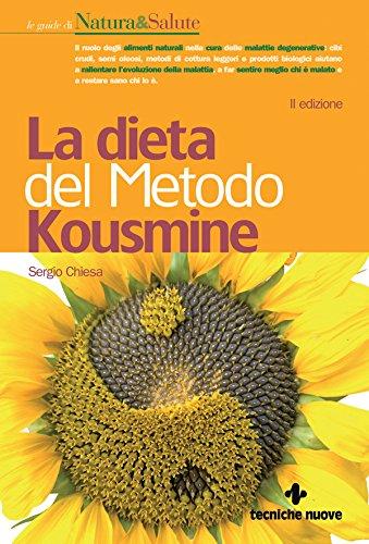 Il conto di Sergio (Italian Edition)