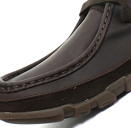 Caterpillar Chaz Homme Loafer Mocassin Bridger