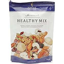 Rostaa Healthy Mix, 340g