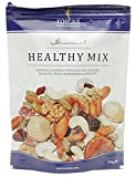 #7: Rostaa Healthy Mix, 340g