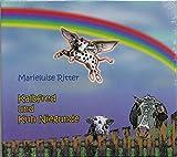 Kalbfred und Kuh Niegunde - Marieluise Ritter