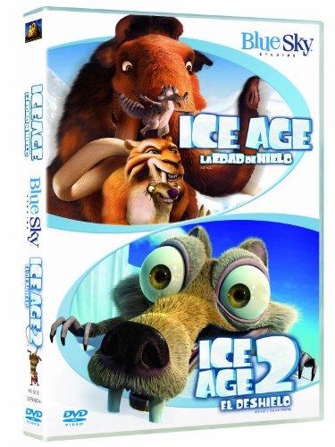 ice-age-ice-age-2-dvd