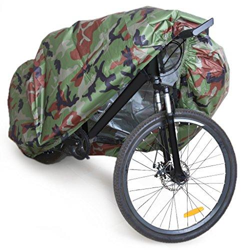 bicicleta-a-prueba-de-agua-de-lluvia-de-la-bicicleta-a-prueba-de-polvo-cubre-protector-solar-protect