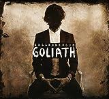 Songtexte von Kellermensch - Goliath