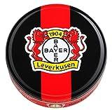 Cupper Sport Dosenbonbons deines Lieblingsvereins z.B. Bayern München, Borussia Dortmund, Schalke 04, Eintracht Frankfurt, 1. FC Köln, Werder Bremen etc. (Bayer Leverkusen)
