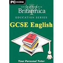 Britannica GCSE: English (PC)
